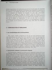 152 (beccatoday) Tags: puf brombergcommunication