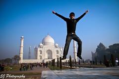 india (104)Taj Mahal