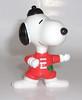 Snoopy China