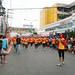 Opening Salvo Street Dance - Dinagyang 2012 - City Proper, Iloilo City - Iloilo, Philippines - (011312-162418)
