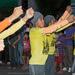 Opening Salvo Street Dance - Dinagyang 2012 - City Proper, Iloilo City - Iloilo, Philippines - (011312-174428)