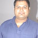 Thaman-At-BodyGuard-Movie-Pressmeet-Justtollywood.com_6