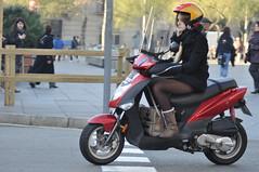 DSC_0373 (Bart Omeu) Tags: barcelona bcn motobcn
