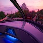 Disneyland Monorail Mark VII thumbnail
