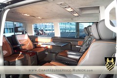 Limousine Service in Munich, sightseeing tour, airport transfers, medical service, road show, Chauffeur Service, Guest Relations-Munich12.jpg (Chauffeurservice-Mnchen) Tags: sightseeing medicalservice airporttransfer limousineservicemunich chauffeurservicemunich chauffeurmunich roadshowmunich