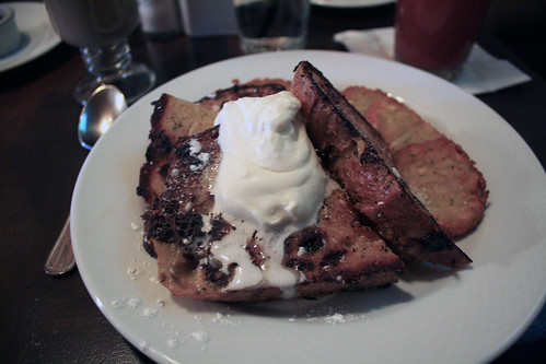 Irish-Frenchtoast5