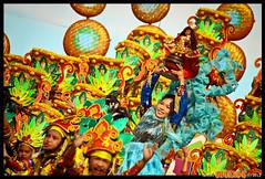4 (Sean.Lim.8516) Tags: festival philippines pit sto cebu nino viva sinulog 2012 senyor