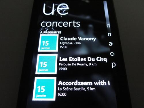 Test-Nokia Lumia 800-WP7-Techinside-DSC01060
