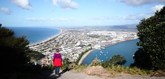 (www.gmedical.com) Tags: travel newzealand sky nature clouds photography doctor nz healthcare mountmaunganui locumtenens healthcarejobs wwwgmedicalcom globalmedicalstaffing internationaldoctorjobs doctorjobs