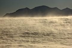 "Wintersturm, North Slope, Alaska • <a style=""font-size:0.8em;"" href=""http://www.flickr.com/photos/73418017@N07/6730303519/"" target=""_blank"">View on Flickr</a>"