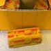 Tri-X Pan 120 film box - 7