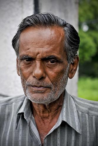 Bhopal_250710_051