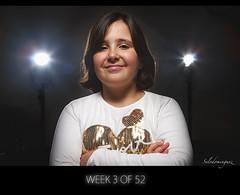 week 3 of 52 (selodominguez) Tags: 2012 week3 2470 strobist 40d canon247028 canon40d selodominguez 522012 52weeksthe2012edition weekofjanuary15