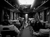 I took the night train, Nha Trang to Ho Chi Minh City (adde adesokan) Tags: street travel people pen photography asia streetphotography documentary olympus vietnam ep3 streetphotographer m43 mft mirrorless microfourthirds theblackstar mirrorlesscamera streettogs addeadesokan