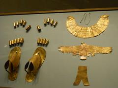 DSCN8139 (USVIZION) Tags: nyc art 11 metropolitanmuseumofart ancientgreece ancientegypt ancientworld 2011