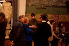 galette de l'alliance - 12284 - 24 janvier 2012