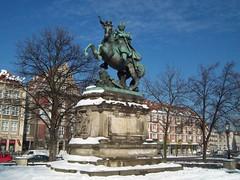 Gdańsk - Jan Trzeci Sobieski - Król Polski (altotemi) Tags: jan gdańsk polski sobieski król trzeci