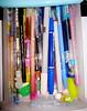 pens pens pens (va-lynn-tine) Tags: pens stationeries