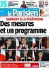 leparisien-cover-2012-01-30