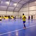 FC Botarell - Salou FS (17)