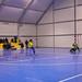 FC Botarell - Salou FS (22)