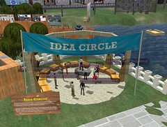 "Idea Circle • <a style=""font-size:0.8em;"" href=""http://www.flickr.com/photos/43577310@N07/6797234143/"" target=""_blank"">View on Flickr</a>"
