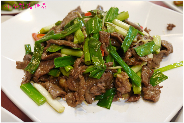 台灣磚窯雞 (3).JPG