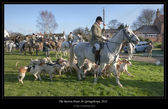 The Burton Hunt At Springthorpe, 2012 (roddersdad) Tags: horses countryside lincolnshire hounds 2012 canonef24105mmf4lisusm burtonhunt canon1dsmk2 wwwimagesbyclivecouk copyrightclivejmaclennan