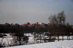 berlin (mYcheila) Tags: berlin winter2010 berlinagain