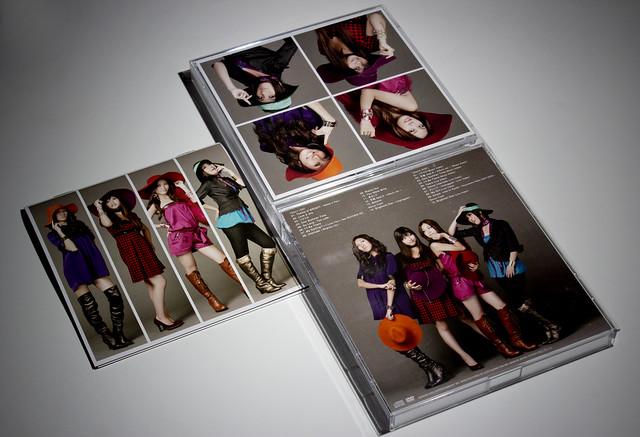 bright japanesemusic ongaku worldgroove365 jpop365 notes4you
