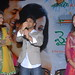 My-Heart-Is-Beating-Movie-Audio-Launch-Justtollywood.com_28