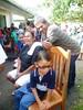 Unan Leon 2012 Dental Care Brigade to Pearl Lagoon 2 (FADCANIC) Tags: nicaragua williamscollege lagunadeperlas saih unanleón fadcanic pearllagoonacademyofexcellence indigenousandafrodescendents
