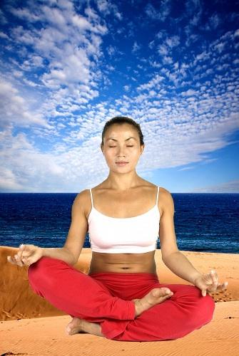 meditation-relaxation-synergybyjasmine