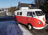 "RV-05-69 Volkswagen Transporter bestelwagen 1959 • <a style=""font-size:0.8em;"" href=""http://www.flickr.com/photos/33170035@N02/6842237563/"" target=""_blank"">View on Flickr</a>"