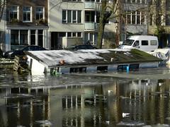 DSCN4286e (Enrico Webers) Tags: holland netherlands dutch amsterdam europa europe nederland paysbas ams 2012 niederlande hollanda
