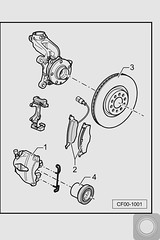 Vw Bug Airplane Engine likewise Audi Ignition Coil Wiring Diagram 2003 furthermore Electronics Ilyasghazi blogspot further Car Cooling System Diagram together with Timeline. on vw jetta conversion