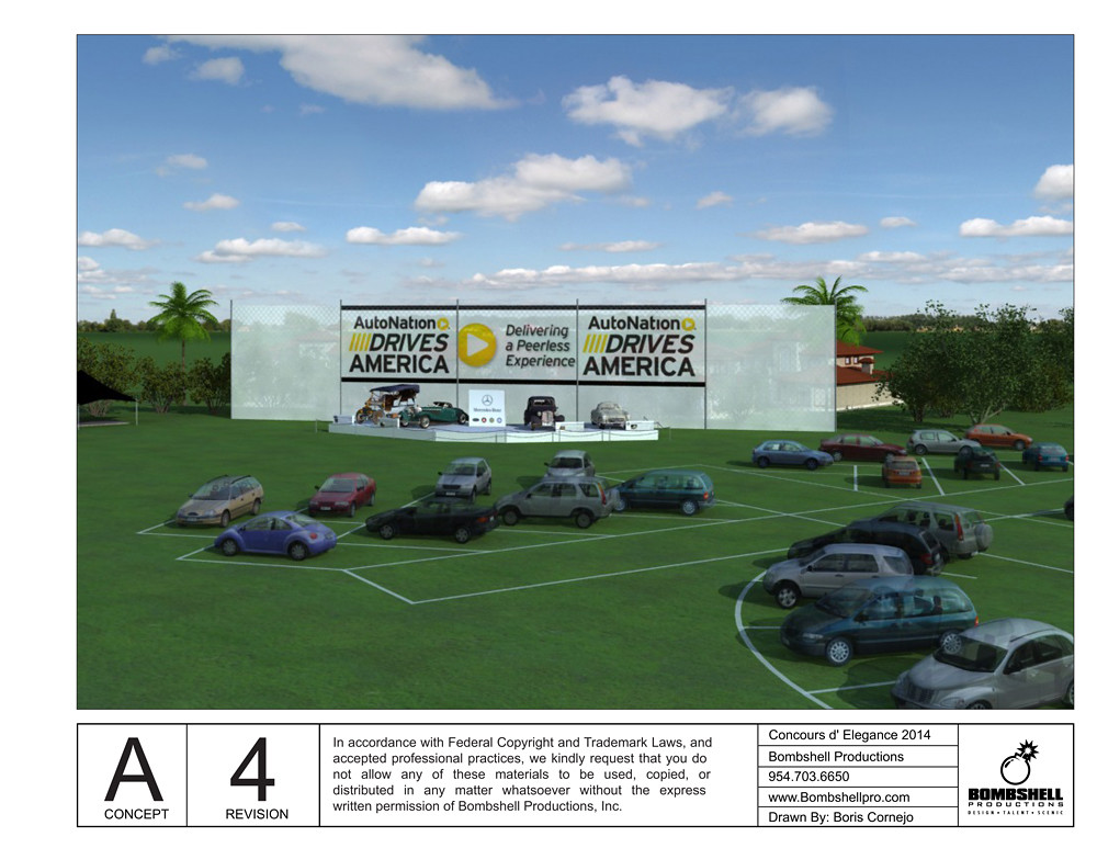 The world 39 s best photos of infographic and timeline for Autonation mercedes benz california