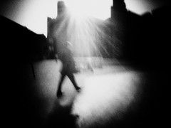 derby square (fotobananas) Tags: liverpool streetphotography pinhole wanderlust ep1 derbysquare fotobananas wanderlustcameras pinwide