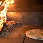 ricetta-piadina-romagnola-nel-forno-a-legna-5-minuti__70518_zoom