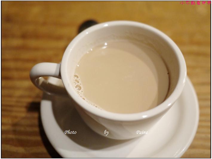 鳥取カフェソースCafe Source (30).JPG