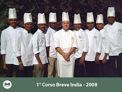 33-primo-corso-breve-india-cucina-italiana-2008