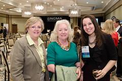 NCMA Subcontract Management Training Forum 2014
