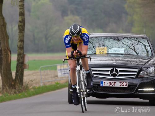 Nat Test TT Opoeteren 074