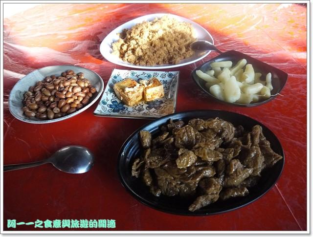 南投武界休閒民宿烤乳豬原住民image067