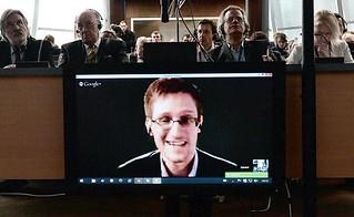 奥巴马允许国家安全局利用部分网络漏洞