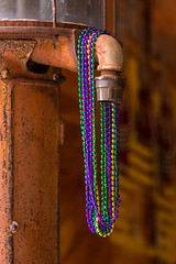 JunkyardShoot-20140316-049 (Frank Kloskowski) Tags: georgia beads shoot models faucet junkyard lagrange poddsends
