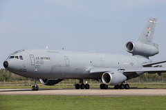 McDonnell Douglas KC-10A 79-1946 (zymurgy661) Tags: canon flickr aircraft aviation explore travis usaf tanker 60th raf extender amw mcdonnelldouglas mildenhall usafe kc10a 349th 791946 clean61