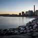 Sunset+in+Eira+-+Helsinki%2C+Finland+-+Seascape+photography