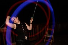 20090712_Naru_and_Molly_Wedding_Reception_0008.jpg (Ryan and Shannon Gutenkunst) Tags: ca usa dancing benlomond glowsticks sequoiaretreatcenter naruandmollysweddingreception