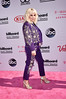 LAS VEGAS, NV - MAY 22: Recording artist Kesha attends the 2016 Billboard Music Awards at T